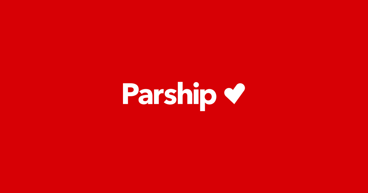 community.parship.at